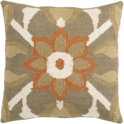 Decor 140 Aisai Throw Pillow Cover