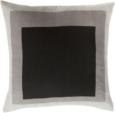 Decor 140 Kemerovo Throw Pillow Cover