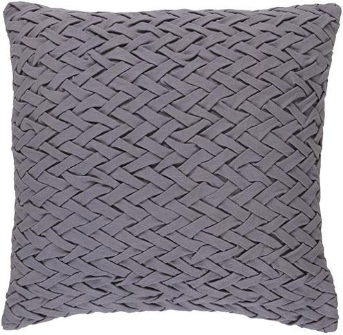 Decor 140 Bendmore Throw Pillow Cover