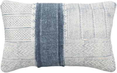 Decor 140 Culpeper Rectangular Throw Pillow