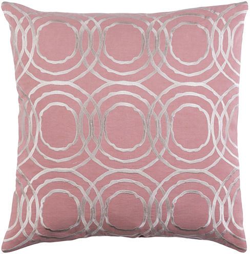 Decor 140 Laurian Throw Pillow Cover