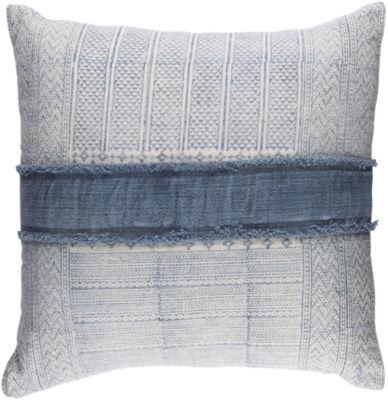 Decor 140 Felsas Square Throw Pillow