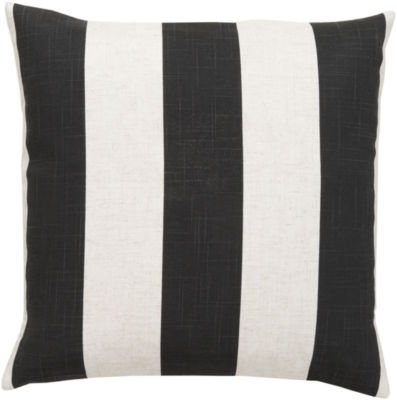Decor 140 Elstow Square Throw Pillow