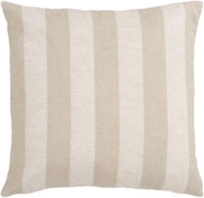 Decor 140 Fitzroy Throw Pillow Cover