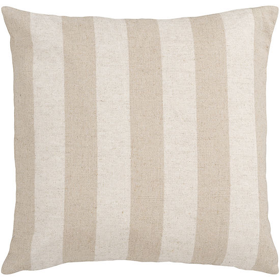 Decor 140 Fitzroy Throw Pillow Cover