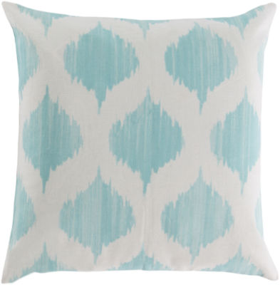 Decor 140 Helmond Throw Pillow Cover
