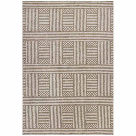 Lucia Westport Indoor-Outdoor Rectangular Rugs