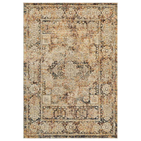 Decor 140 Abie Rectangular Rugs