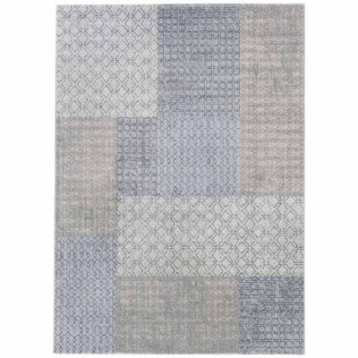 Decor 140 Gerlach Rectangular Rugs