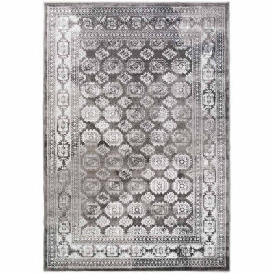 Decor 140 Godric Rectangular Rugs