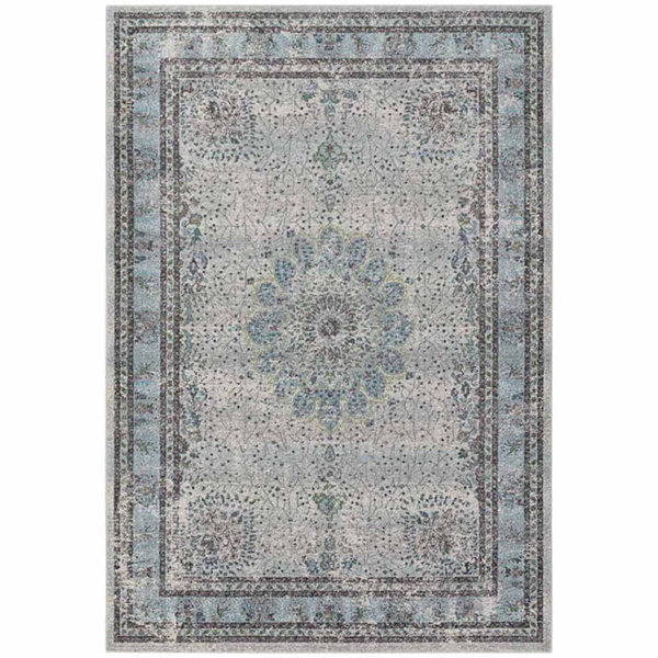 Decor 140 gollan rectangular rugs jcpenney for Decor 140 rugs