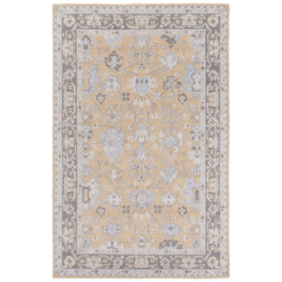Decor 140 Analise Rectangular Rugs