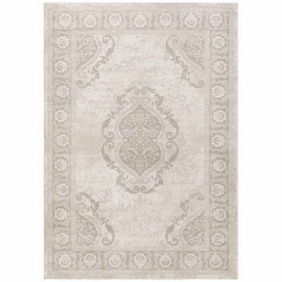 Decor 140 Somervale Rectangular Rugs