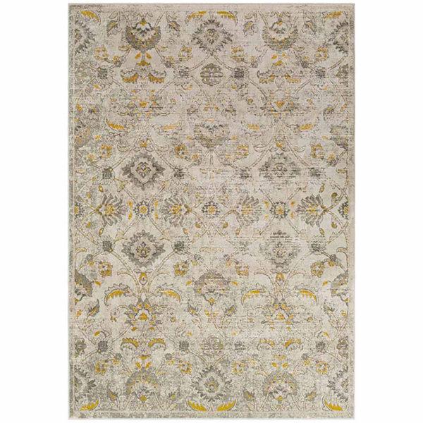 Decor 140 kandice rectangular rugs jcpenney for Decor 140 rugs