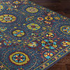 Decor 140 Klammath Rectangular Indoor Rugs