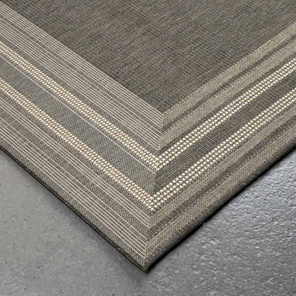 Liora Manne Terrace Etched Rectangular Rugs