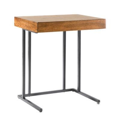 INK + IVY Wynn C Table