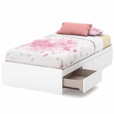 Callesto Bed