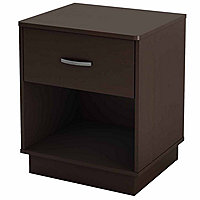 Kids To Teen Nightstands Bedside Tables For The Home Jcpenney