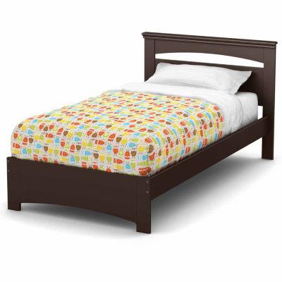 Libra Bed