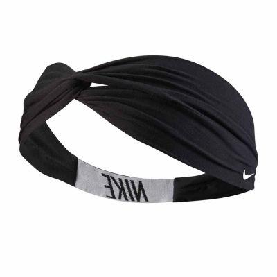 Nike Twist Headband