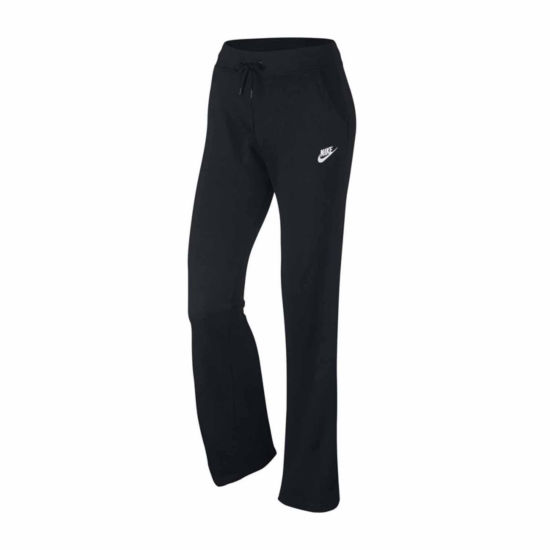 Women's Nike Lounge Fleece Pant