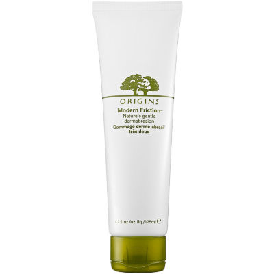 Origins Modern Friction™ Nature's Gentle Dermabrasion