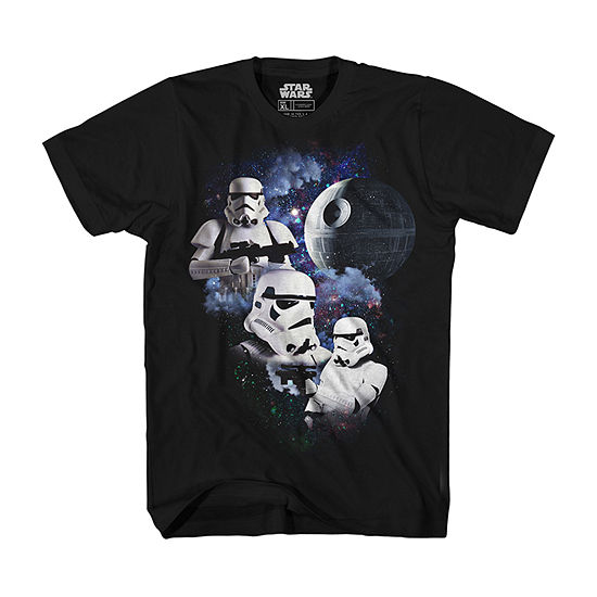 Star Wars Graphic T-Shirt