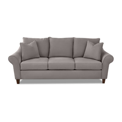 Kinston Sofa