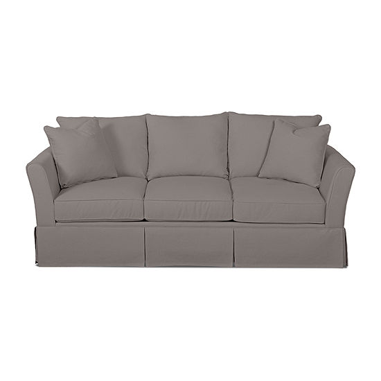 Ray Sofa Jcpenney