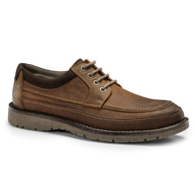 Dockers® Eastview Mens Casual Leather Oxfords