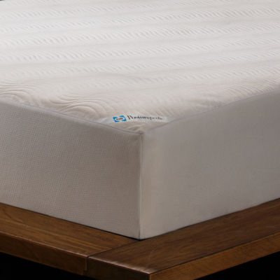 Sealy Cool Comfort Mattress Protector