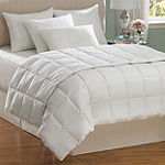 Aller-Ease Allergy Bedding Medium-Warmth Down-Alternative Comforter