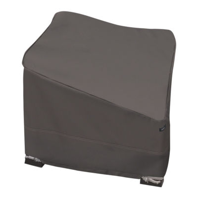 Classic Accessories® Ravenna Corner Sectional Cover