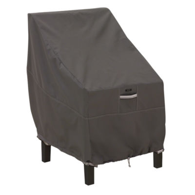 Classic Accessories® Ravenna High Back Chair Cover
