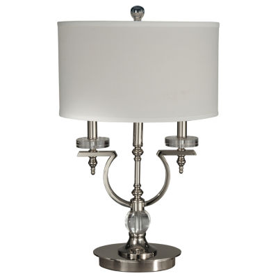 Dale Tiffany™ Sheridan Table Lamp