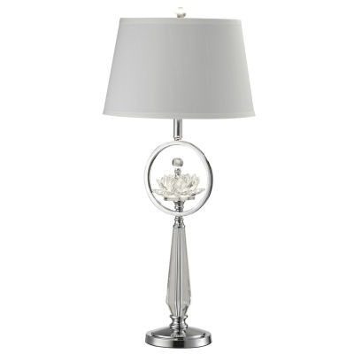 Dale Tiffany™ Viviana Table Lamp