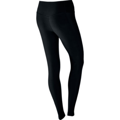 Nike® Power Dri-FIT Workout Tights