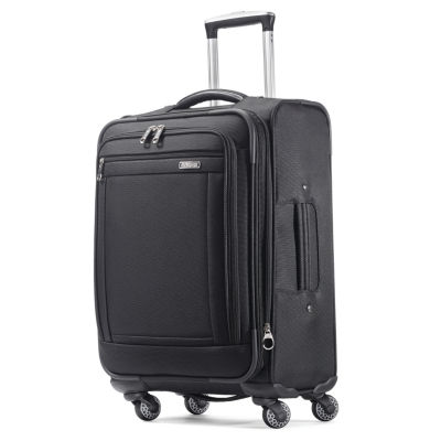 American Tourister Triumph 25 Inch Spinner Luggage