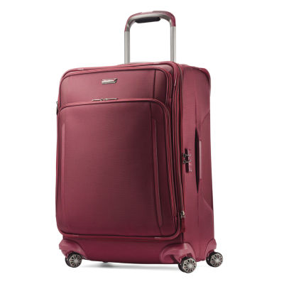 Samsonite Silhouette XV 29 Inch Spinner Luggage
