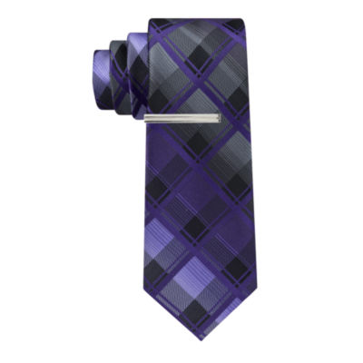 JF J.Ferrar Grid Tie XL