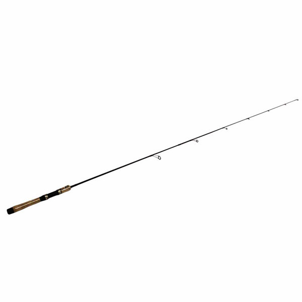 Okuma 6ft 6in Spinning Rod