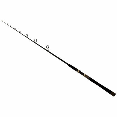 Okuma 7ft Spinning Rod