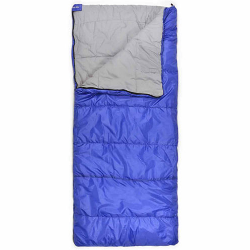 Chinook Treeline 27 Degree Sleeping Bag