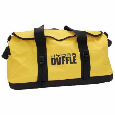 Texsport Hydra Duffel Bag
