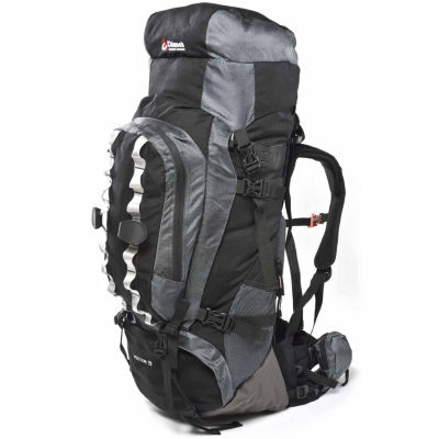 Chinook Vector Backpack