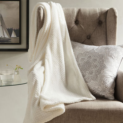 Duck River Myrcella Throw
