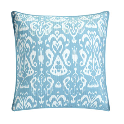 Chic Home Magical Medallion Euro Sham