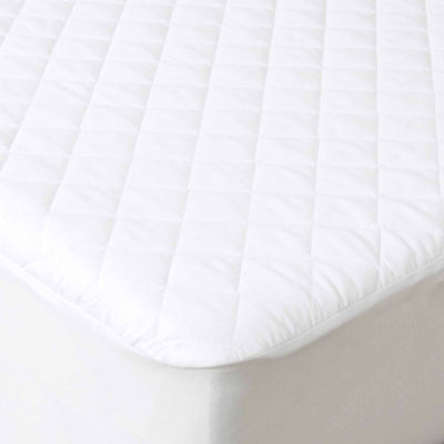 Cambridge Home Waterproof Mattress Pad