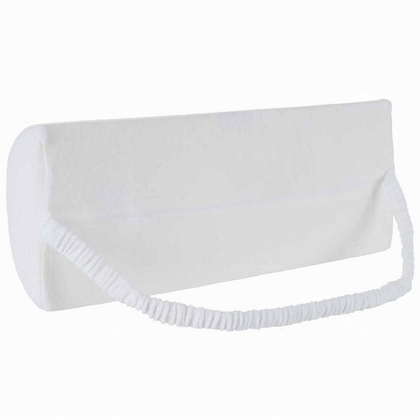 Cambridge Home Memory Foam Lumbar Support Pillow Back Support Pillow
